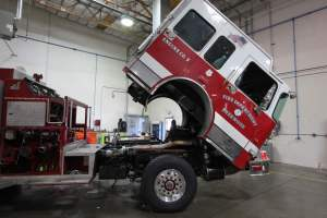 u-1876-2002-sherwood-fire-department-smeal-pumper-refurbishment-0001