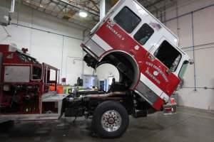 u-1876-2002-sherwood-fire-department-smeal-pumper-refurbishment-0001