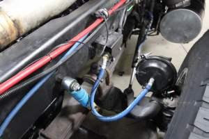 u-1876-2002-sherwood-fire-department-smeal-pumper-refurbishment-03
