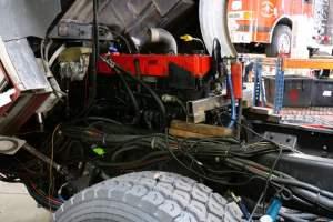 v-1876-2002-sherwood-fire-department-smeal-pumper-refurbishment-0001