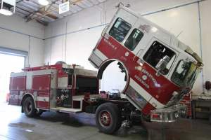 x-1876-2002-sherwood-fire-department-smeal-pumper-refurbishment-0001