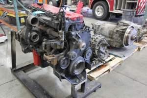 x-1876-2002-sherwood-fire-department-smeal-pumper-refurbishment-0002