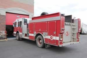y-1876-2002-sherwood-fire-department-smeal-pumper-refurbishment-0001
