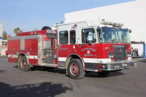 z-1876-2002-sherwood-fire-department-smeal-pumper-refurbishment-0002