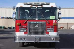 z-1876-2002-sherwood-fire-department-smeal-pumper-refurbishment-0003