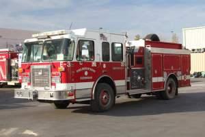 z-1876-2002-sherwood-fire-department-smeal-pumper-refurbishment-0004