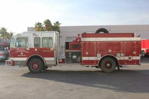 z-1876-2002-sherwood-fire-department-smeal-pumper-refurbishment-0005