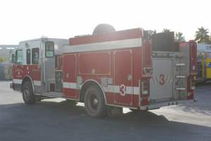 z-1876-2002-sherwood-fire-department-smeal-pumper-refurbishment-0006