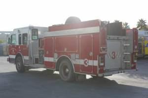 z-1876-2002-sherwood-fire-department-smeal-pumper-refurbishment-0006