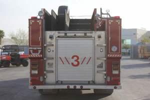 z-1876-2002-sherwood-fire-department-smeal-pumper-refurbishment-0007