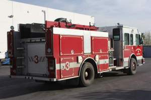 z-1876-2002-sherwood-fire-department-smeal-pumper-refurbishment-0008