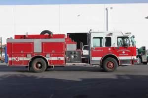 z-1876-2002-sherwood-fire-department-smeal-pumper-refurbishment-0009
