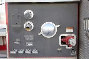 z-1876-2002-sherwood-fire-department-smeal-pumper-refurbishment-0010
