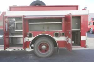 z-1876-2002-sherwood-fire-department-smeal-pumper-refurbishment-0011