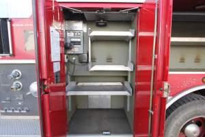z-1876-2002-sherwood-fire-department-smeal-pumper-refurbishment-0012