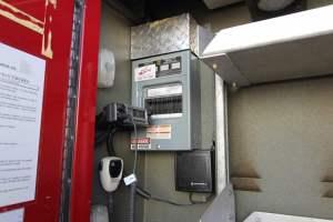z-1876-2002-sherwood-fire-department-smeal-pumper-refurbishment-0013