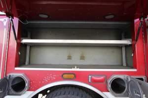 z-1876-2002-sherwood-fire-department-smeal-pumper-refurbishment-0014
