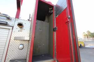 z-1876-2002-sherwood-fire-department-smeal-pumper-refurbishment-0017