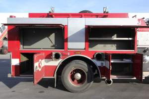 z-1876-2002-sherwood-fire-department-smeal-pumper-refurbishment-0019