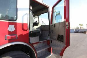 z-1876-2002-sherwood-fire-department-smeal-pumper-refurbishment-0055