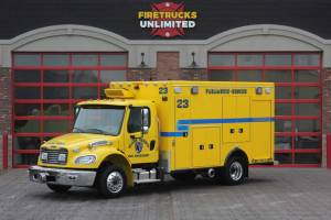 n-1878-clark-county-fire-department-2002-road-rescue-ambulance-remount-001