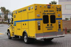 n-1878-clark-county-fire-department-2002-road-rescue-ambulance-remount-003