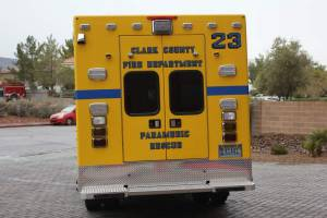 n-1878-clark-county-fire-department-2002-road-rescue-ambulance-remount-004