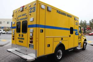 n-1878-clark-county-fire-department-2002-road-rescue-ambulance-remount-005