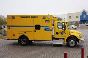 n-1878-clark-county-fire-department-2002-road-rescue-ambulance-remount-006