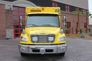 n-1878-clark-county-fire-department-2002-road-rescue-ambulance-remount-008
