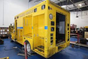 y-1878-clark-county-fire-department-2002-road-rescue-ambulance-remount-004