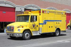 z-1878-clark-county-fire-department-2002-road-rescue-ambulance-remount-002