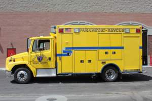 z-1878-clark-county-fire-department-2002-road-rescue-ambulance-remount-003