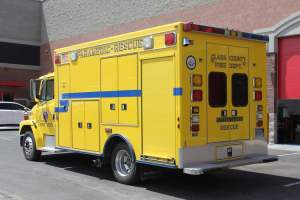 z-1878-clark-county-fire-department-2002-road-rescue-ambulance-remount-004