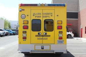 z-1878-clark-county-fire-department-2002-road-rescue-ambulance-remount-005