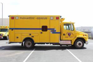 z-1878-clark-county-fire-department-2002-road-rescue-ambulance-remount-007