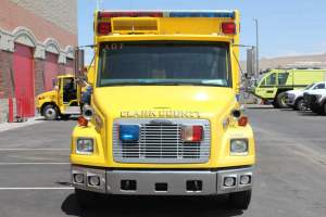 z-1878-clark-county-fire-department-2002-road-rescue-ambulance-remount-009