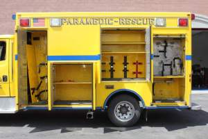 z-1878-clark-county-fire-department-2002-road-rescue-ambulance-remount-010