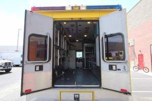 z-1878-clark-county-fire-department-2002-road-rescue-ambulance-remount-015