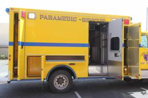 z-1878-clark-county-fire-department-2002-road-rescue-ambulance-remount-020
