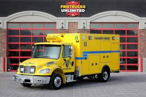 n-1879-clark-county-fire-department-2002-road-rescue-ambulance-remount-001a