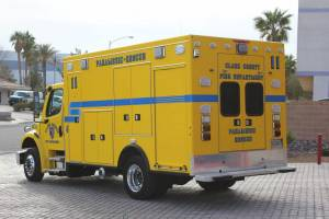 n-1879-clark-county-fire-department-2002-road-rescue-ambulance-remount-03