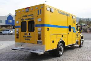 n-1879-clark-county-fire-department-2002-road-rescue-ambulance-remount-06