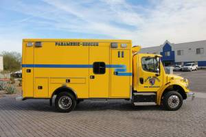 n-1879-clark-county-fire-department-2002-road-rescue-ambulance-remount-07