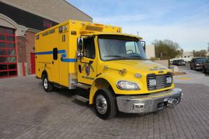 n-1879-clark-county-fire-department-2002-road-rescue-ambulance-remount-08