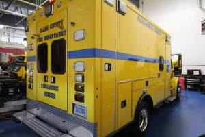 o-1879-clark-county-fire-department-2002-road-rescue-ambulance-remount-002