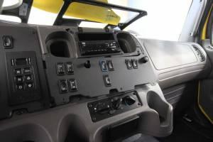 q-1879-clark-county-fire-department-2002-road-rescue-ambulance-remount-002