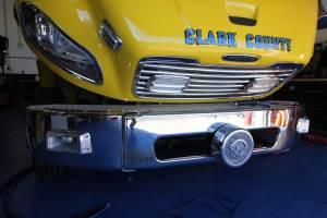 q-1879-clark-county-fire-department-2002-road-rescue-ambulance-remount-003