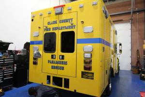 r-1879-clark-county-fire-department-2002-road-rescue-ambulance-remount-003