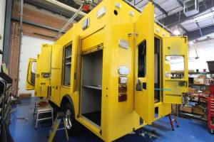 s-1879-clark-county-fire-department-2002-road-rescue-ambulance-remount-003